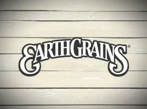 Sara Lee EarthGrains sales meeting product positioning video